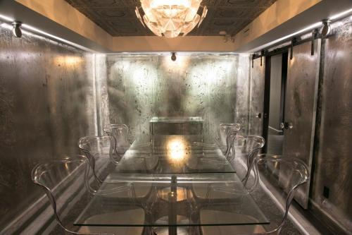 5 Thru Atelier Marc Lepine Urbanomic Interiors