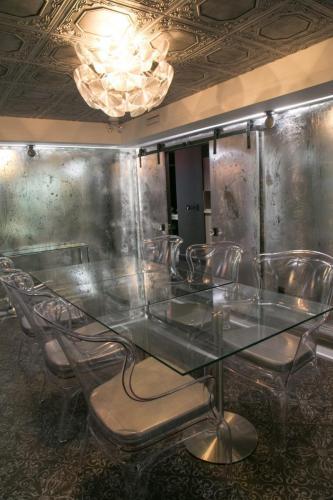 6 Thru Atelier Marc Lepine Urbanomic Interiors