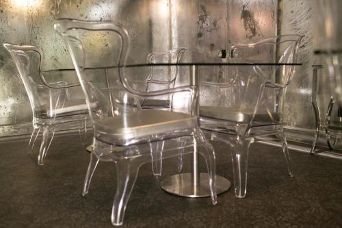 7 Thru Atelier Marc Lepine Urbanomic Interiors