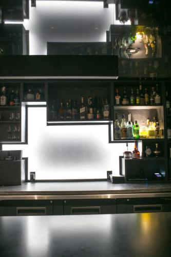 Atelier - Bar