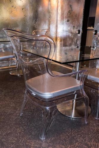 9 Thru Atelier Marc Lepine Urbanomic Interiors