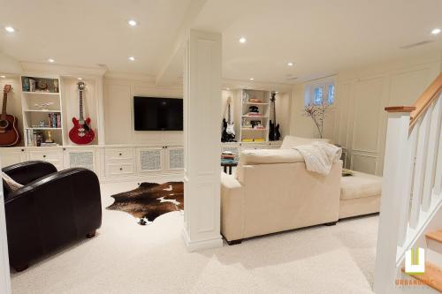 Beckwith- residential-basement-renovation_urbanomic interior-design-ottawa_02