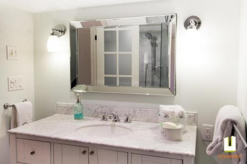 Beckwith- residential-basement-renovation_urbanomic interior-design-ottawa_11