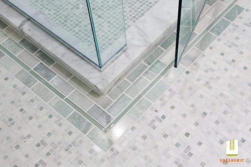 Beckwith- residential-basement-renovation_urbanomic interior-design-ottawa_12