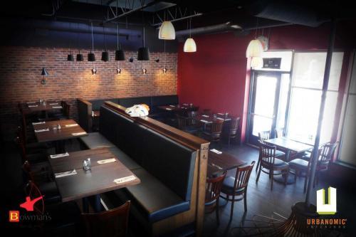 Bowmans_hospatility design_restaurant_renovation_urbanomic interior-design-ottawa_02