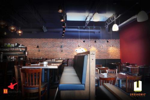 Bowmans_hospatility design_restaurant_renovation_urbanomic interior-design-ottawa_03