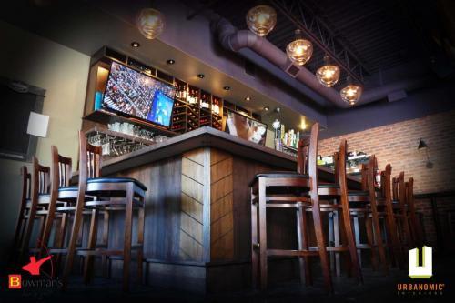 Bowmans_hospatility design_restaurant_renovation_urbanomic interior-design-ottawa_04