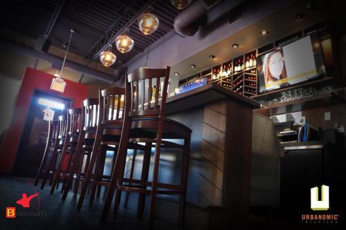 Bowmans_hospatility design_restaurant_renovation_urbanomic interior-design-ottawa_05