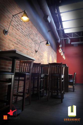 Bowmans_hospatility design_restaurant_renovation_urbanomic interior-design-ottawa_08