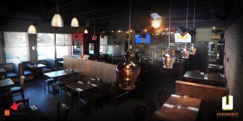 Bowmans_hospatility design_restaurant_renovation_urbanomic interior-design-ottawa_09