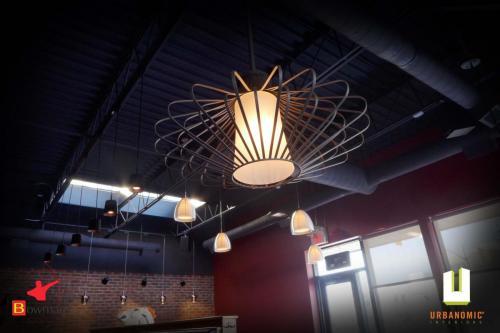 Bowmans_hospatility design_restaurant_renovation_urbanomic interior-design-ottawa_10