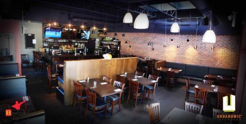 Bowmans_hospitality design_restaurant_renovation_urbanomic interior-design-ottawa_11