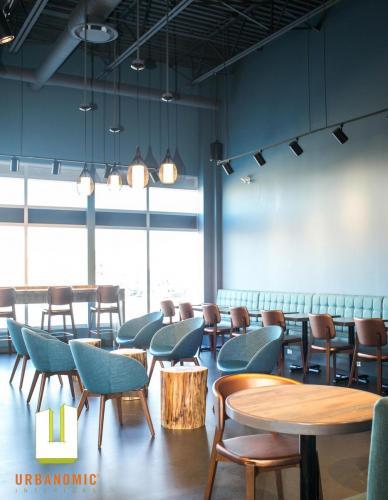 grounds-cafe-stittsville-urbanomic-interior-design-ottawa-restaurant-cafe-interior-design02