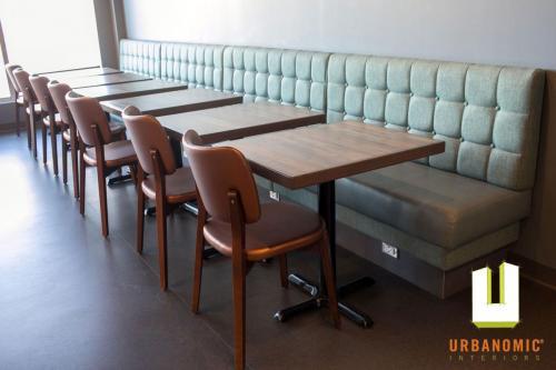 grounds-cafe-stittsville-urbanomic-interior-design-ottawa-restaurant-cafe-interior-design03