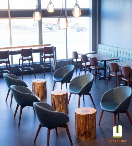 grounds-cafe-stittsville-urbanomic-interior-design-ottawa-restaurant-cafe-interior-design11
