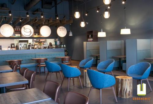 grounds-cafe-stittsville-urbanomic-interior-design-ottawa-restaurant-cafe-interior-design22