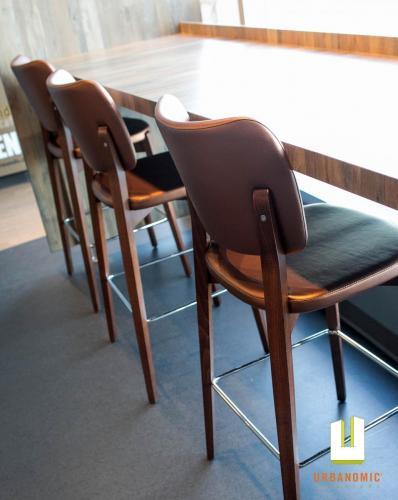 grounds-cafe-stittsville-urbanomic-interior-design-ottawa-restaurant-cafe-interior-design23