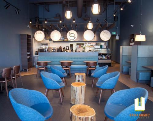 grounds-cafe-stittsville-urbanomic-interior-design-ottawa-restaurant-cafe-interior-design26