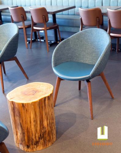 grounds-cafe-stittsville-urbanomic-interior-design-ottawa-restaurant-cafe-interior-design32