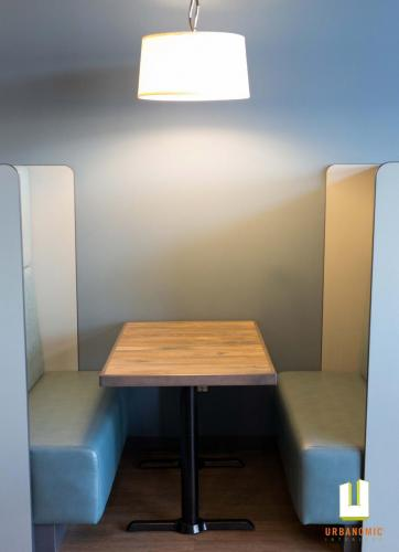 grounds-cafe-stittsville-urbanomic-interior-design-ottawa-restaurant-cafe-interior-design34