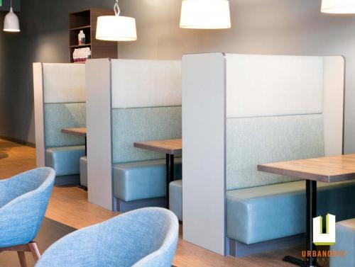 grounds-cafe-stittsville-urbanomic-interior-design-ottawa-restaurant-cafe-interior-design35