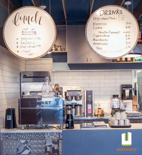 grounds-cafe-stittsville-urbanomic-interior-design-ottawa-restaurant-cafe-interior-design36
