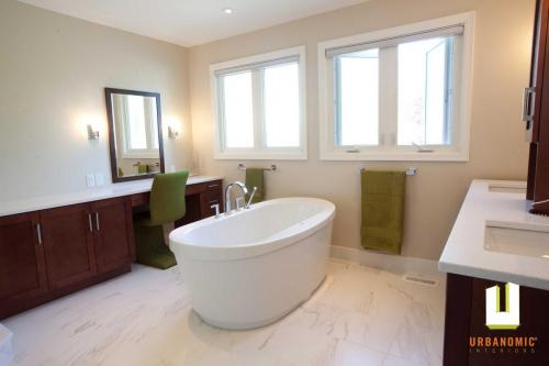Kluane-residential-bathroom-renovation_urbanomic Interior-design-ottawa-01