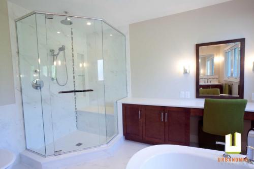 Kluane-residential-bathroom-renovation_urbanomic Interior-design-ottawa-05