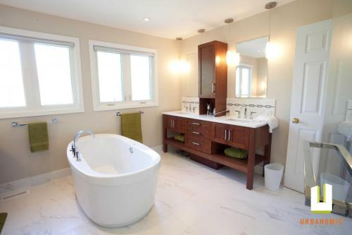 Kluane-residential-bathroom-renovation_urbanomic Interior-design-ottawa-08