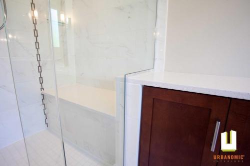Kluane-residential-bathroom-renovation_urbanomic Interior-design-ottawa-09