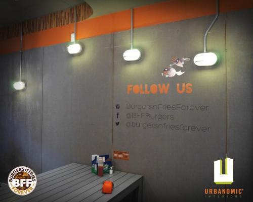urbanomic_interiors_interior_designer_ottawa_canada_restaurant_design_bff_01
