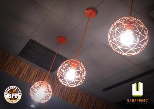 urbanomic_interiors_interior_designer_ottawa_canada_restaurant_design_bff_03