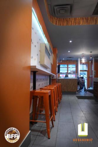 urbanomic_interiors_interior_designer_ottawa_canada_restaurant_design_bff_05
