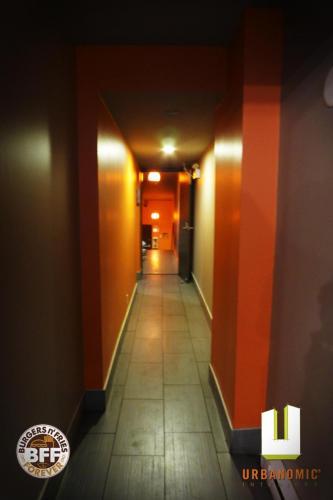 urbanomic_interiors_interior_designer_ottawa_canada_restaurant_design_bff_06