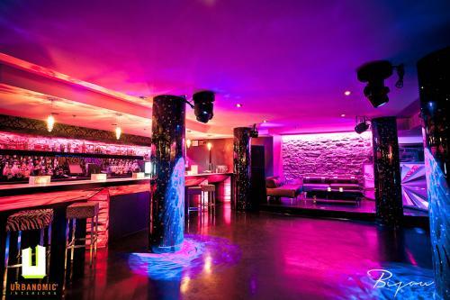 urbanomic_interiors_interior_designer_ottawa_canada_restaurant_design_bijou_1