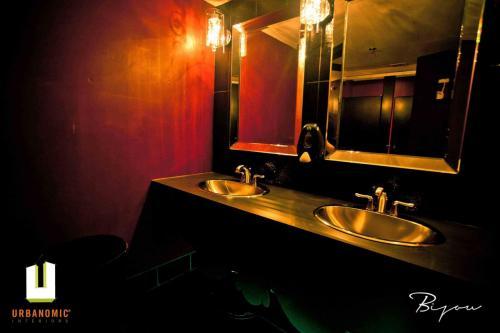 urbanomic_interiors_interior_designer_ottawa_canada_restaurant_design_bijou_10
