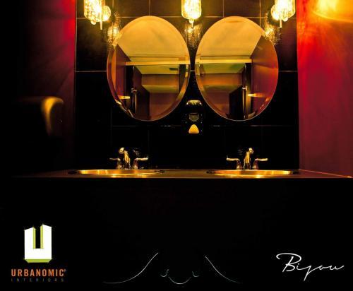 urbanomic_interiors_interior_designer_ottawa_canada_restaurant_design_bijou_12