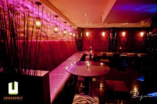 urbanomic_interiors_interior_designer_ottawa_canada_restaurant_design_bijou_13