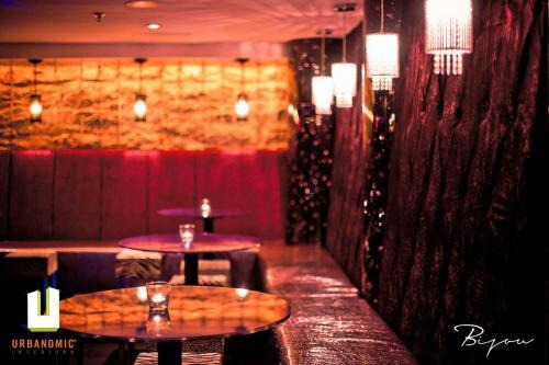 urbanomic_interiors_interior_designer_ottawa_canada_restaurant_design_bijou_14