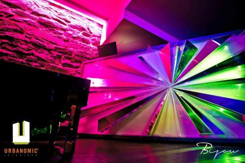 urbanomic_interiors_interior_designer_ottawa_canada_restaurant_design_bijou_18
