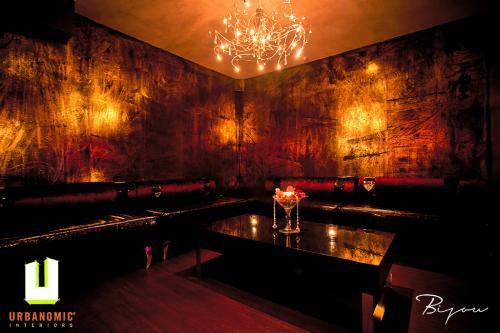 urbanomic_interiors_interior_designer_ottawa_canada_restaurant_design_bijou_3