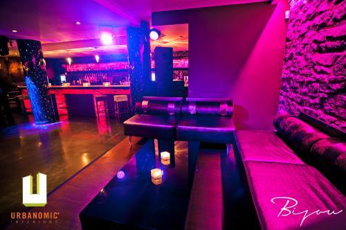urbanomic_interiors_interior_designer_ottawa_canada_restaurant_design_bijou_6
