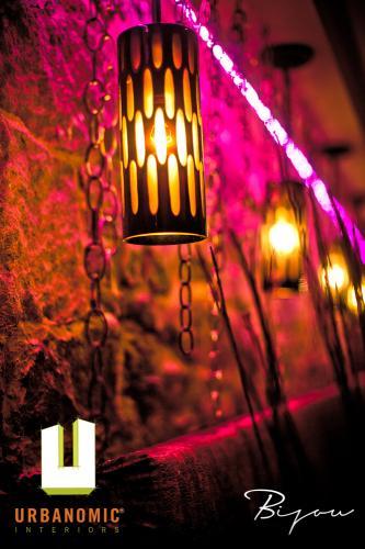 urbanomic_interiors_interior_designer_ottawa_canada_restaurant_design_bijou_7