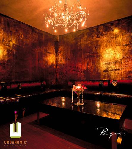 urbanomic_interiors_interior_designer_ottawa_canada_restaurant_design_bijou_SLIDER