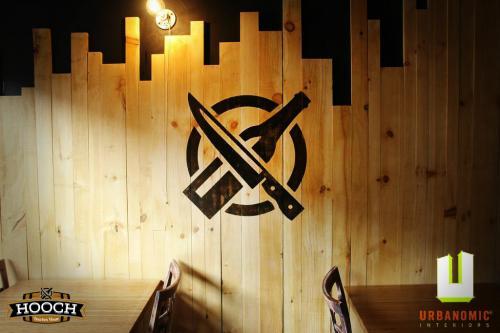 urbanomic_interiors_interior_designer_ottawa_canada_restaurant_design_hooch_1