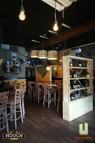 urbanomic_interiors_interior_designer_ottawa_canada_restaurant_design_hooch_3