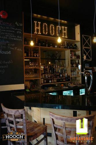 urbanomic_interiors_interior_designer_ottawa_canada_restaurant_design_hooch_5