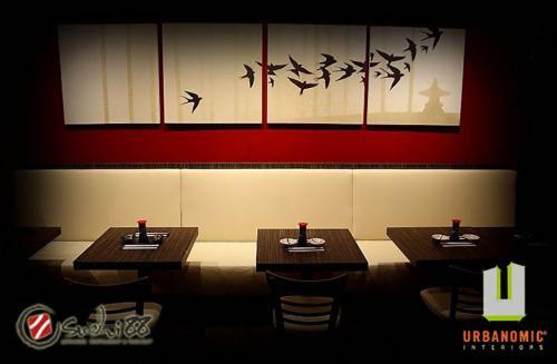 urbanomic_interiors_interior_designer_ottawa_canada_restaurant_design_sushi88_1