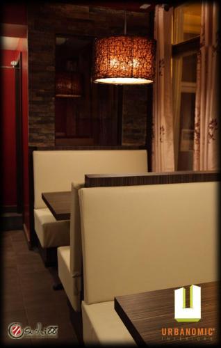 urbanomic_interiors_interior_designer_ottawa_canada_restaurant_design_sushi88_11