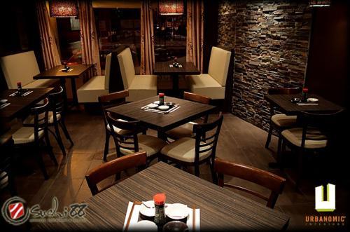 urbanomic_interiors_interior_designer_ottawa_canada_restaurant_design_sushi88_3